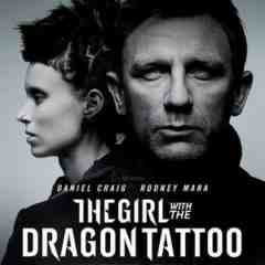 girl-with-the-dragon-tatto