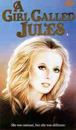 girl called jules