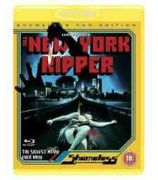 new york ripper blu