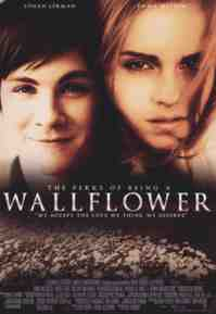 perks-of-being-a-wallflower-profile