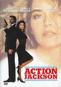 Action Jackson Region 2 compatible