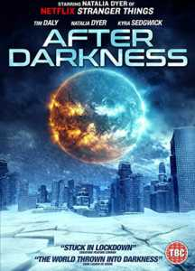 After Darkness DVD