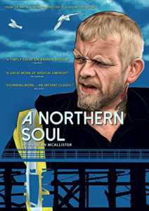 A Northern Soul DVD