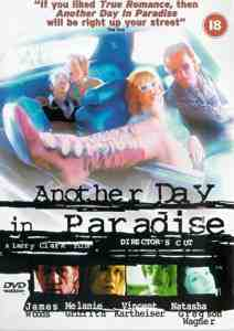 Another Day Paradise James Woods