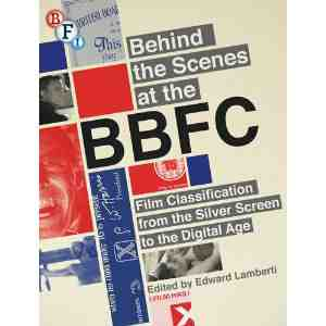 Behind Scenes BBFC Classification Digital