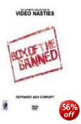 Box of the Banned 1
