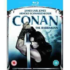 barbaric censorship�uk bluray of conan the barbarian