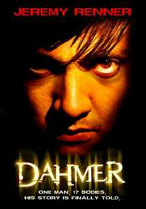 Dahmer: Collector's Edition DVD