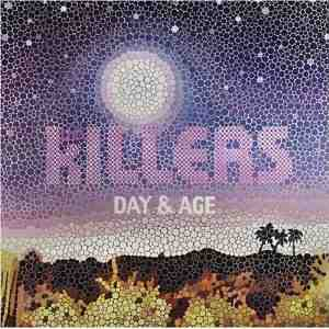 Day Age Killers