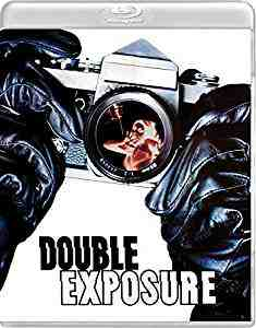Double Exposure Blu-rayCombo