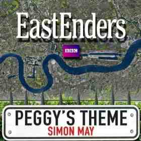 Eastenders Theme New Version 2009