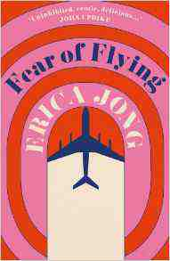 Fear Flying Erica Jong