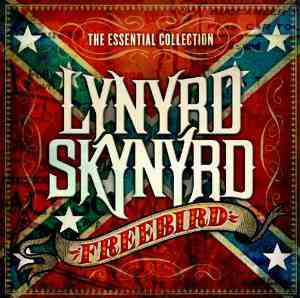 Free Bird Collection Lynyrd Skynyrd