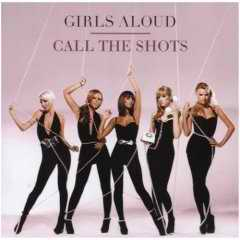 Girls Aloud CD