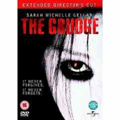 The Gurdge DVD
