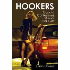 Hookers Their Lives Words