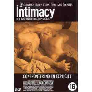 Intimacy Kerry Fox