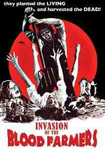 Invasion Blood Farmers Region NTSC