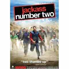 Jackass Number Two Jeff Tremaine