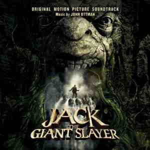 Jack The Giant Slayer Soundtrack