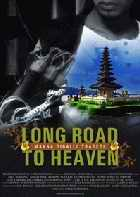 Long Road to Heaven poster