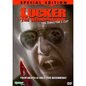 Lucker Necrophagous Dir Region NTSC