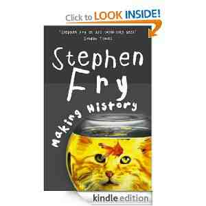 Making History ebook