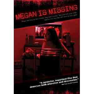 Megan Missing Amber Perkins