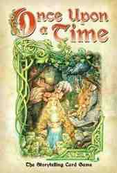 Once Upon Time 3rd Edition