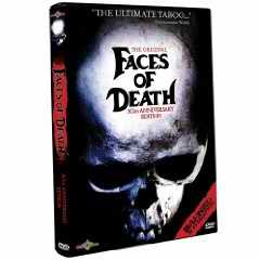 Original Faces Death 30th Anniversary