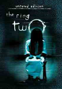 Ring Two Watts Naomi