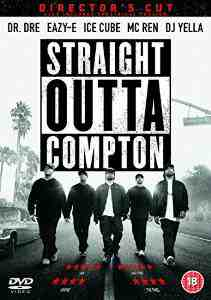 straight outta_comption