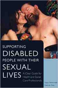 Supporting Disabled People their Sexual