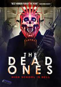 The Dead Ones DVD