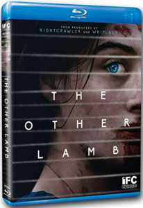 The Other Lamb Blu-ray