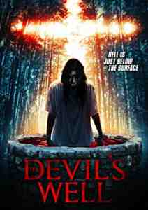 The Devil's Well DVD