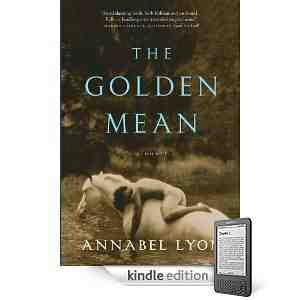 The Golden Mean ebook