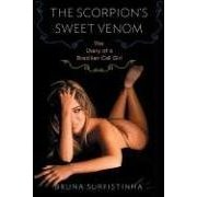 The Scorpions Sweet Venom