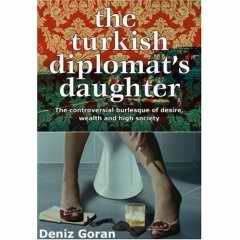 The Turkish Diplomat's Daughter