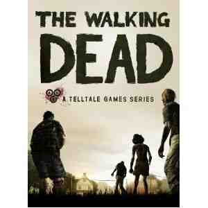 Walking Dead Online Game Code
