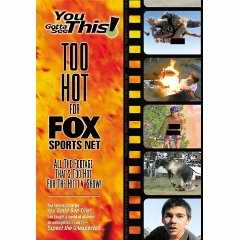 You Gotta See This! DVD