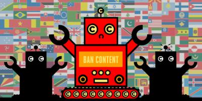 eff censor machines