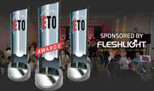 eto awards 2015