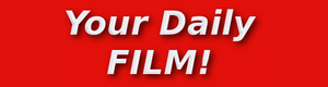Films Articles Logo