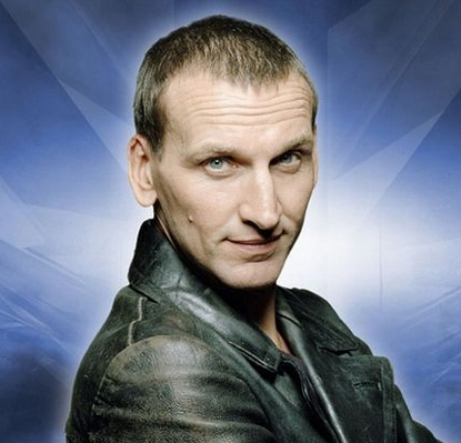 cutting_edge_dr_who_christopher_eccleston.jpg