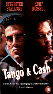 tango and cash detailed bbfc cuts and distributor precuts