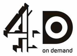 4 on Demand logo