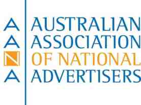 australian association of national advertisers logo