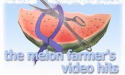 Melon Farmers