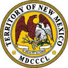 new mexico logo